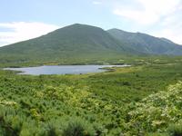 湯川高之 北海道(2)