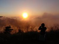 湯川高之 剱岳